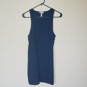Leith Mini Dress